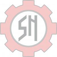 Accessori Motore