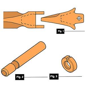 scarpette-escavatori