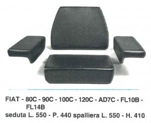 SE1009
