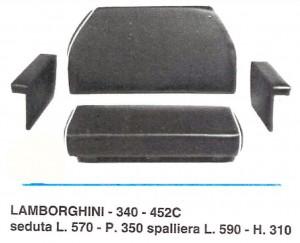 SE1016_sedile