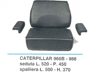 SE1026_sedile