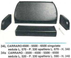 SE1034_sedile