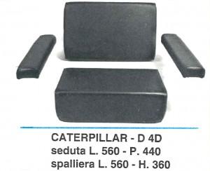 SE1035_sedile