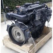 61321319_motore