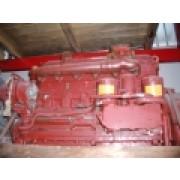 Motore FIAT 8061.05