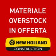 overstock_2