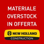 overstock_4
