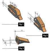 portascarpette-scarpette-pale