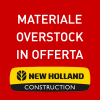 overstock_newHolland